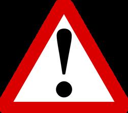 attention danger.png
