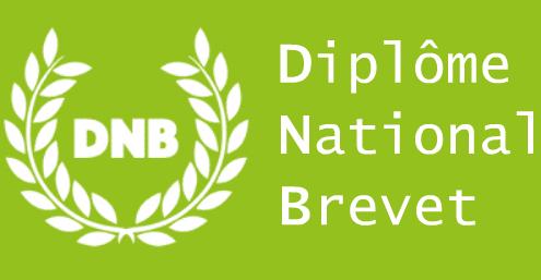 DNB_logo.png