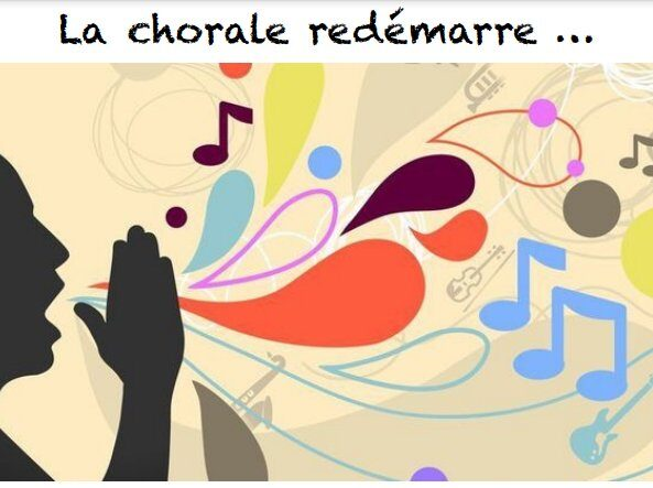 chorale 1.jpg