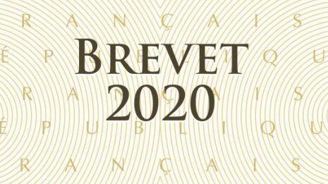 dnb-2020-infos-wp-480x300.jpeg