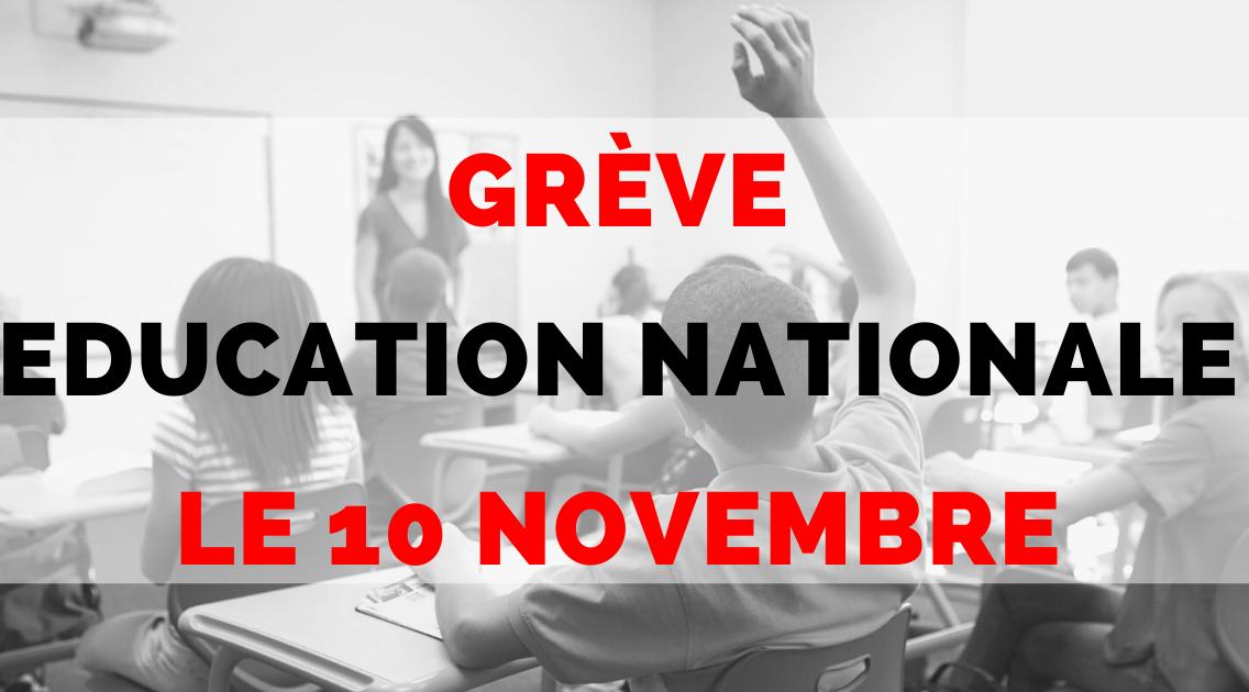 greve-ecole-10-novembre.png