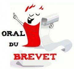 oral_brevet.jpg