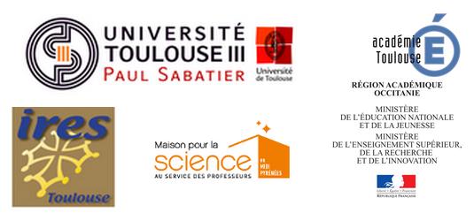 rallye-sciences-experimentales2019.png