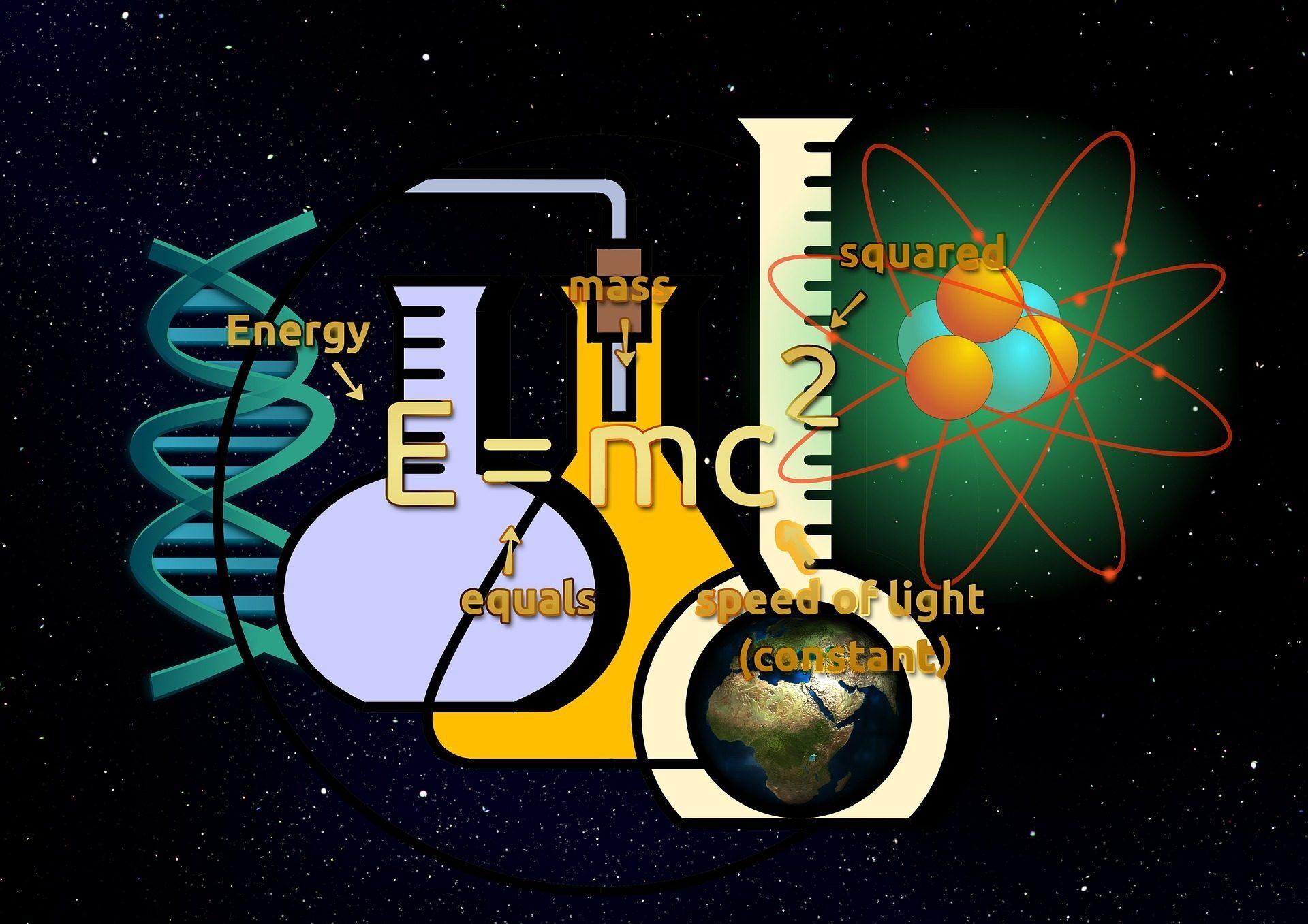 sciences.jpg